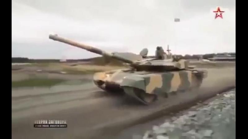 Сирия показала правду про российское оружие! Оно лучшее
