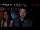 TOP 13 SPB. Владимир Mr.Nuts Черемшанов