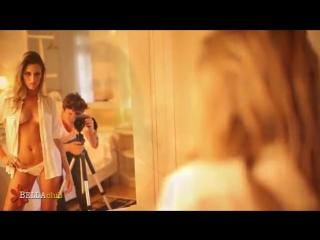Priscila Kaohana Sexy Super Models Bikini Babes Hot Photo Shoot