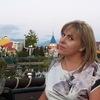 Yana Chernykh