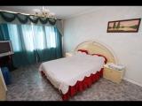 3комнатная квартира, ул.Рахова, д.5559