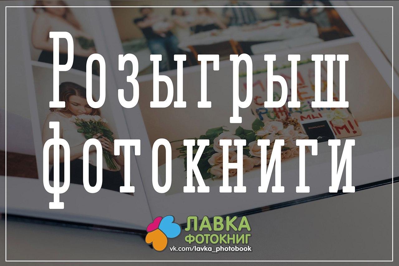 m-Yt5Wo4BKc.jpg