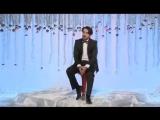 Джейхун Бакинский - Новый год Бакинский шансон