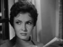 Х/Ф Провинциалка Италия, 1953 Кинодрама, трагикомедия. В одной из главных ролей Джина Лоллобриджида.