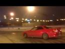 Пробник - Drift Toyota Mark 2 / Chaser / Supra