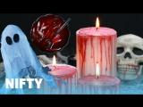 7 крутых идей для Halloween.