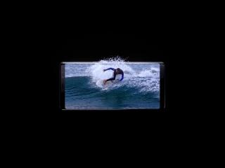 Samsung Galaxy Note8   Экран без границ