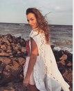 Анна Баринова фото #48