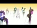 Re:Zero kara Hajimeru Isekai Seikatsu / Re: Жизнь в альтернативном мире с нуля [ Creditless OP 1 / Opening 1 / Опенинг 1 720p ]