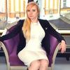 Maria Vedernikova