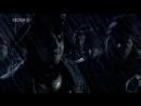 BBC Великие воины Наполеон Ночной штурм французами укреплений Тулона