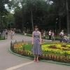 Ekaterina Zaplatnikova