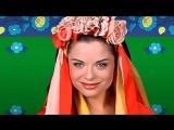 Ти ж мене пiдманула - Наташа Королева, Александр Цекало (Старые песни о главном - 4 2000)
