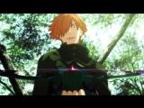 Fate/Extra: Last Encore TVCM 7
