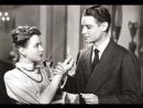 Вне подозрений 1947 / The Unsuspected / Майкл Кёртиц