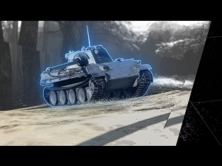 [EU PC] ENG/PL World of Tanks  12.01.2018 | !tanks !request