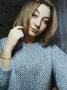Даша Чечель фото #21