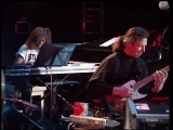 Hatfield And The North - Halfway Between Heaven And Earth - Live 1990