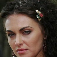 Аделаида Соболева