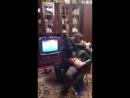 В Курске родственники заказали парню стриптиз (полное видео)