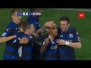 Чорноморець 2:0 Олімпік | Гол: Мамаду Ваг 81 хв.