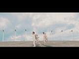 ПРЕМЬЕРА КЛИПА!   Влад Соколовский и Red Haze Crew - Не потерять себя в тебе (Video) #владсоколовский