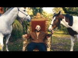 Премьера! Джиган feat. Артем Качер - ДНК (16.02.2018) ft.и