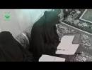 Идлиб, мусульманки изучают священный Коран