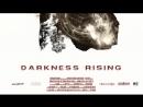 Восстание тьмы Darkness Rising