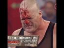 Fighting Online: Kane's reverse