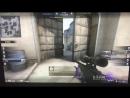Кокорин вызвал Неймара на дуэль в Counter-Strike, выложив это видео в Инстаграм