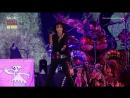 Alice Cooper - Live At Rock In Rio 2017 (Rio de Janeiro, Brazil)