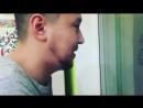 Видео на злобу дня о замуровании окон