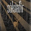 Solstafir // Sólstafir    14.11.17    Мск