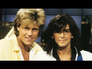 Modern Talking ~ You're My Heart, You're My Soul