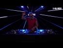 Gianluca Vacchi (DJ-set LIVE @ ADE) _ SLAM