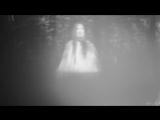 Zola Jesus - Exhumed (2017)