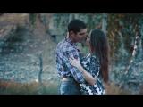 light cinema видеограф в Самаре light cinema love story Alex&Elena love story Alex&Elena