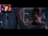 (1984) МАЙНКРАФТ ЭТО МОЯ ЖИЗНЬ! - ЗАСМЕЯЛСЯ - ПРОИГРАЛ - ПОПРОБУЙ НЕ ЗАСМЕЯТЬСЯ! ТЕСТ НА ПСИХИКУ - YouTube — Яндекс.Браузер 18.1