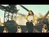 GIRLS GENERATION (SNSD) Catch Me If You Can (Korean ver)