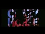 Crazy Horse Paris Teaser Désirs 2015