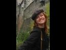 Р.Штраус, ария Цербинетты из оперы Ариадна на Наксосе. СОФЬЯ ФОМИНА сопрано