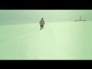 «Аты-баты, шли солдаты (1976)