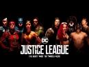 #SBMKV_Video | Justice League