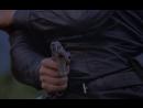 Волчья кровь 1995 Последний бой атамана Серкова