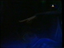 Elton John - Circle of Life (VIVA, 1994)