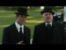 "Murdoch Mysteries Season 11 Episode 11 ""Biffers and Blockers "" CBC itv 2018 CA UK ENG"