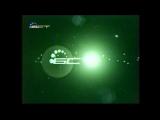 staroetv.su / Межпрограммная заставка (БСТ, 2002-2003)