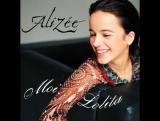Alizee - Lolita (c субтитрами)