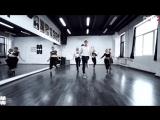 Black Caviar Feat. U.N.I - Nikita Bonchinche - Danceshot - Dance Centre Myway